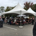 Family Fall Festival 2018 photo album thumbnail 1