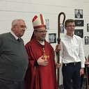Confirmation 2017 photo album thumbnail 6